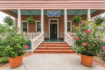 Spencer House Inn Bed & Breakfast