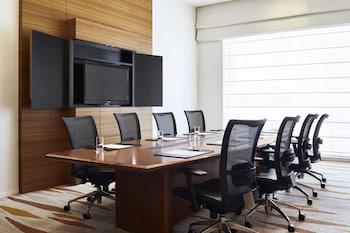 SHERATON GRAND HIROSHIMA HOTEL Meeting Facility