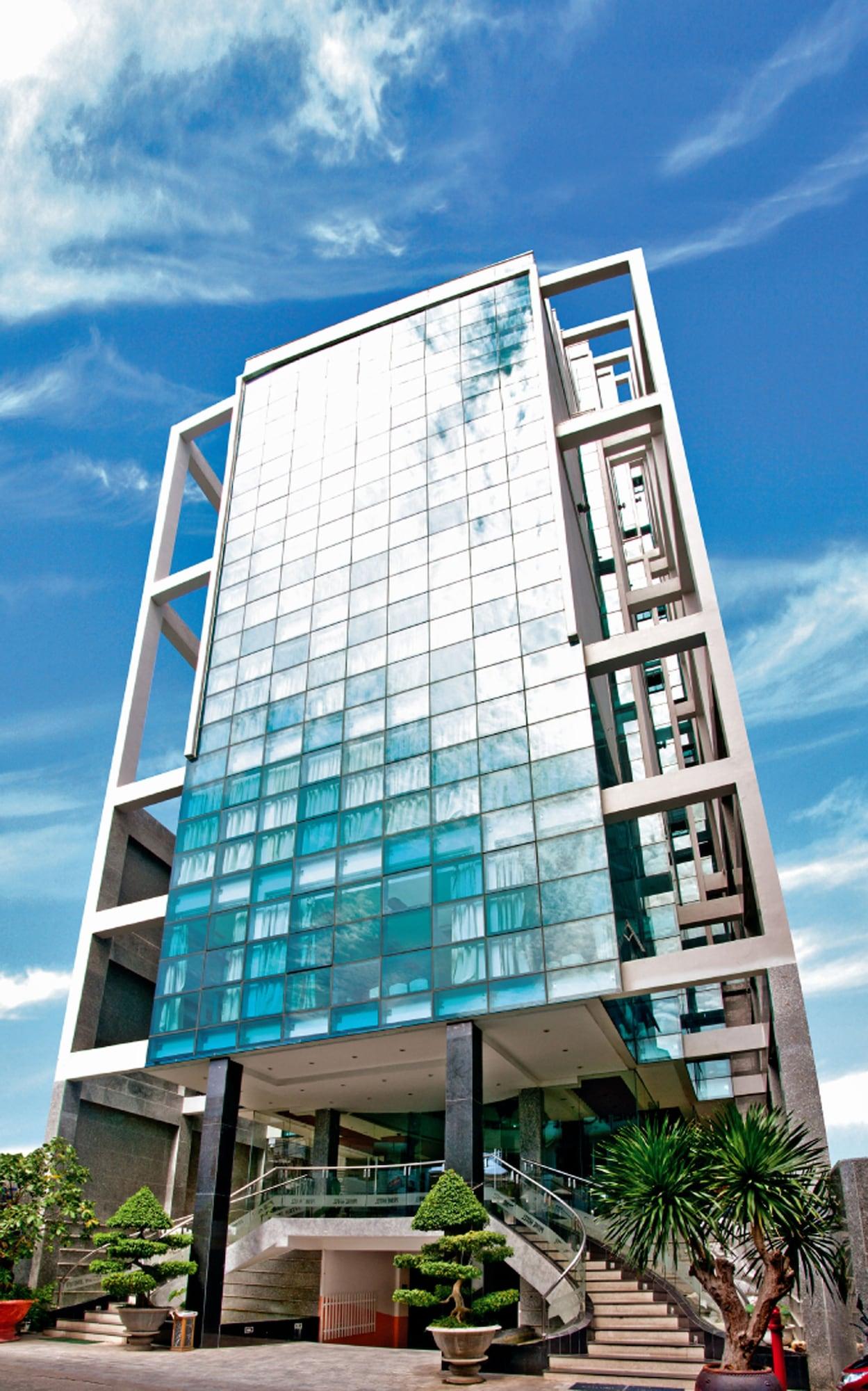 Prime Hotel, Nha Trang