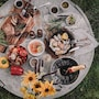 The thumbnail of Dining large image