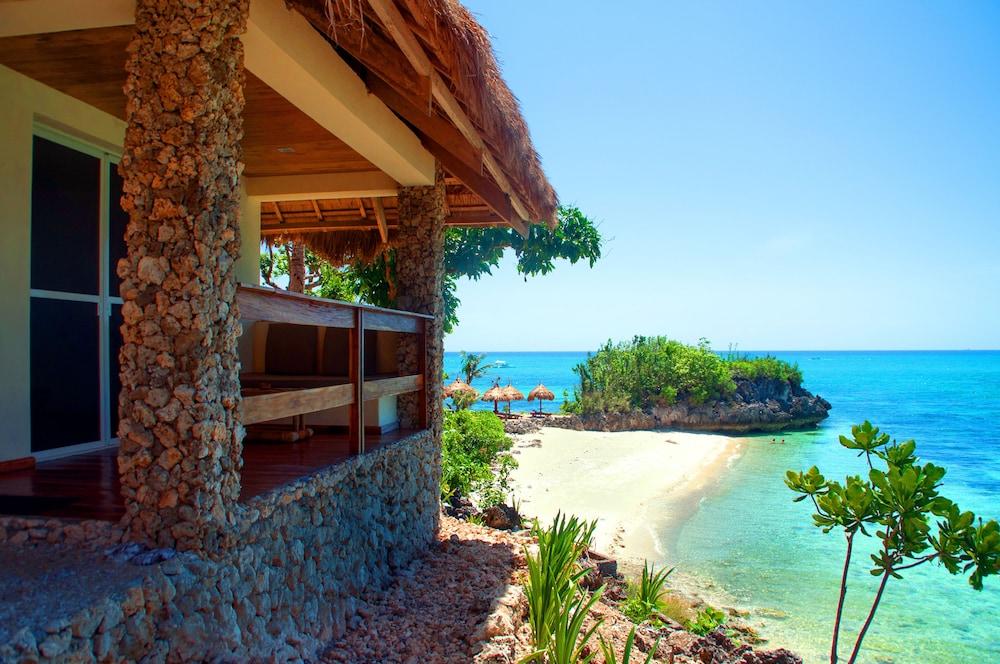 テパニー ビーチ リゾート