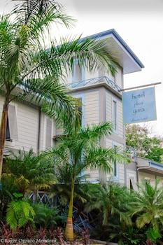 Hotel - Hotel Plaza Yara