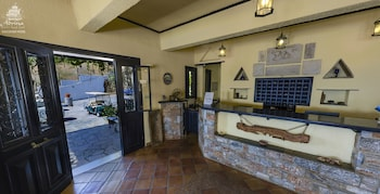Adrina Beach Hotel - Miscellaneous  - #0
