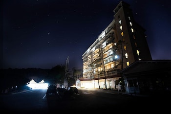 レイク ヒルズ アンソン リゾート (Lake Hills Anseong Resort)