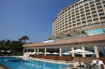 Hotel Maremons - Sundeck  - #0