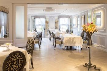 KOBE KITANO HOTEL Restaurant