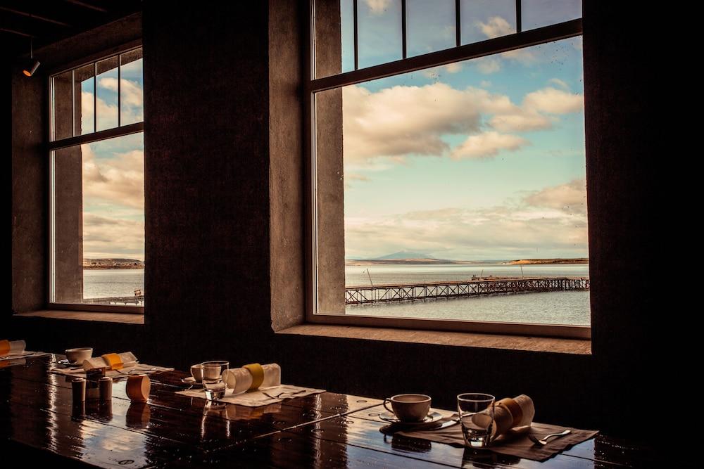 디 싱귤러 패타고니아(The Singular Patagonia) Hotel Image 53 - Restaurant