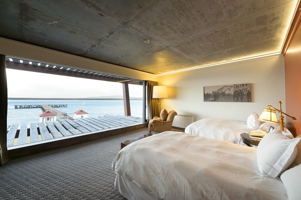 디 싱귤러 패타고니아(The Singular Patagonia) Hotel Image 11 - Guestroom