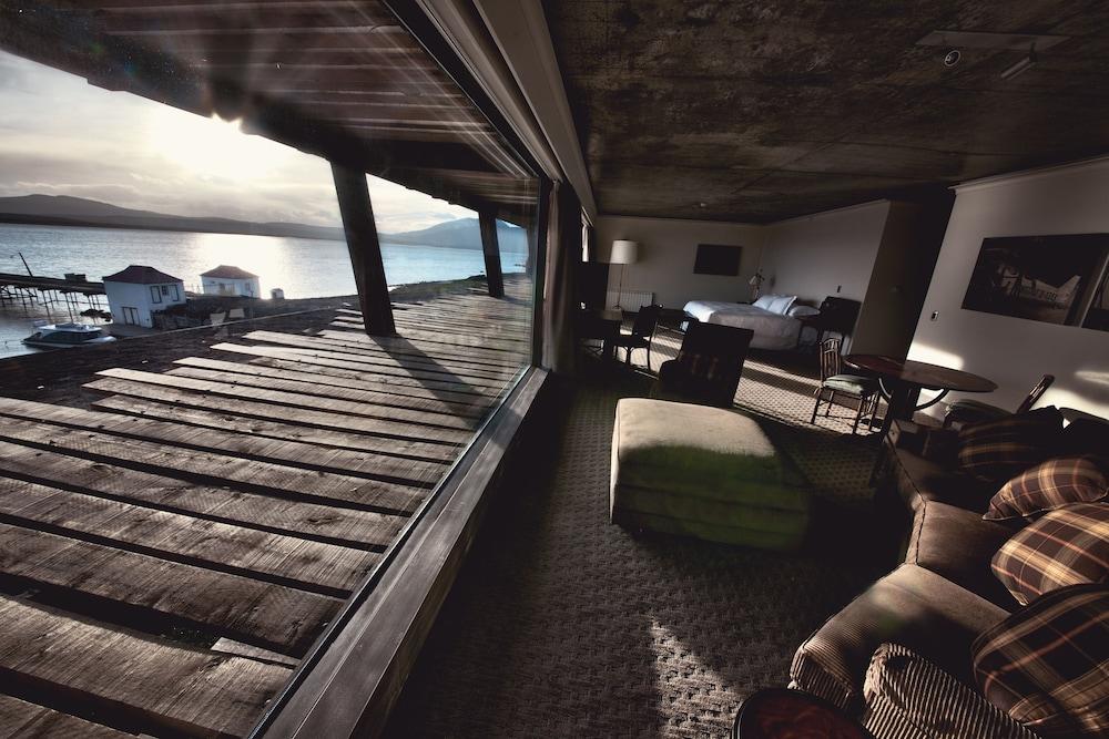 디 싱귤러 패타고니아(The Singular Patagonia) Hotel Image 13 - Guestroom