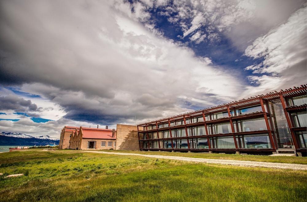 디 싱귤러 패타고니아(The Singular Patagonia) Hotel Image 98 - Property Grounds