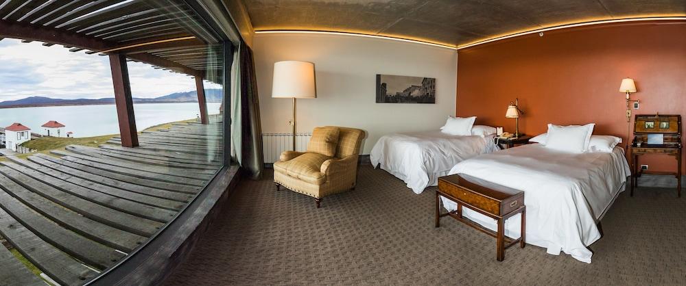 디 싱귤러 패타고니아(The Singular Patagonia) Hotel Image 14 - Guestroom