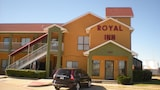 Royal Inn Dallas NW
