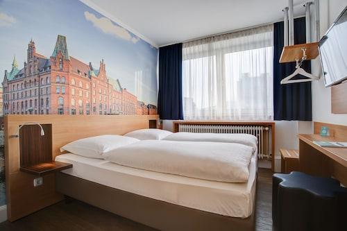 . Hotel Keese