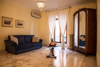 Hotel - Martina Apartment - Piazza del Popolo