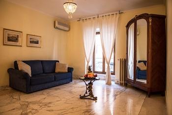 Hotel - Martina Apartment - Piazza del Popolo