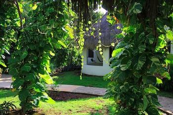 Hotel Amarte Maroma - Guestroom View  - #0