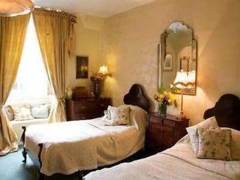 콤튼 하우스 - 게스트 하우스(Compton House - Guest House) Hotel Image 4 - Guestroom