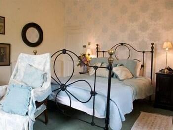 콤튼 하우스 - 게스트 하우스(Compton House - Guest House) Hotel Image 2 - Guestroom