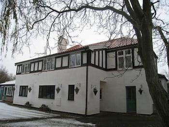실버우드 로지 게스트 하우스(Silverwood Lodge Guest House) Hotel Image 7 - Exterior
