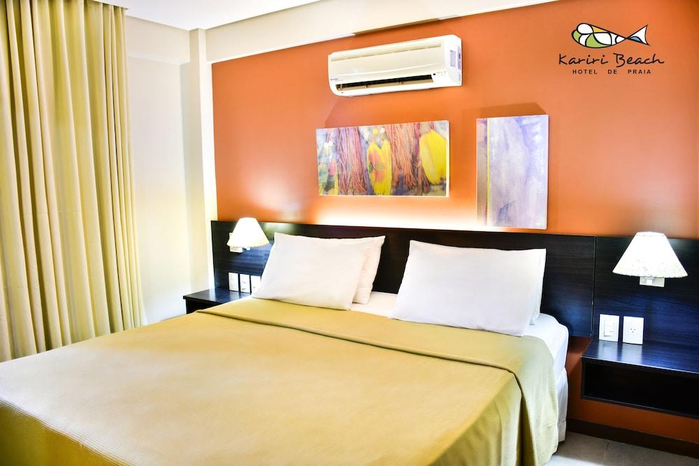 https://i.travelapi.com/hotels/5000000/4200000/4190200/4190128/730ee4d0_z.jpg