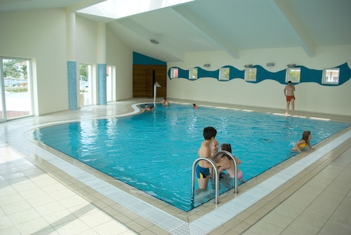 . Family Hotel Pagus - All Inclusive