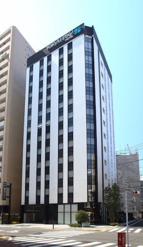 Tokyu Stay Kamata, Ōta