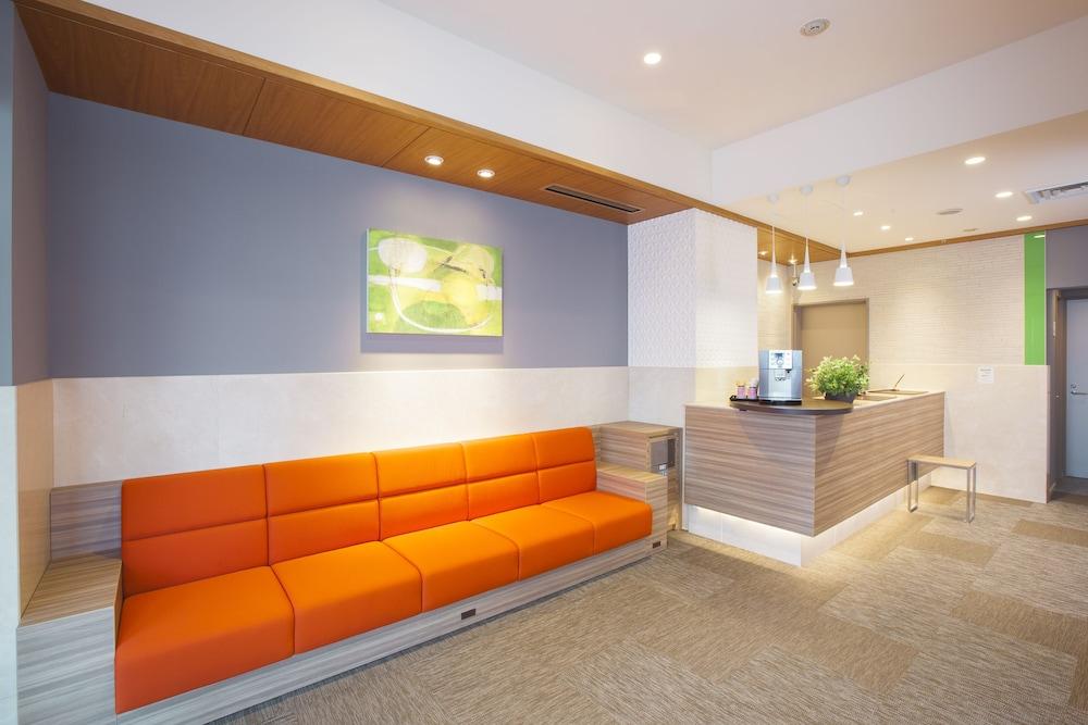 도큐 스테이 요가(Tokyu Stay Yoga) Hotel Image 0 - Featured Image