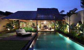 Hotel - Ametis Villas