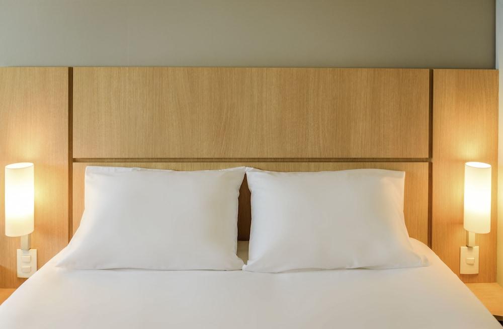 이비스 리스보아 신트라(ibis Lisboa Sintra) Hotel Image 2 - Guestroom