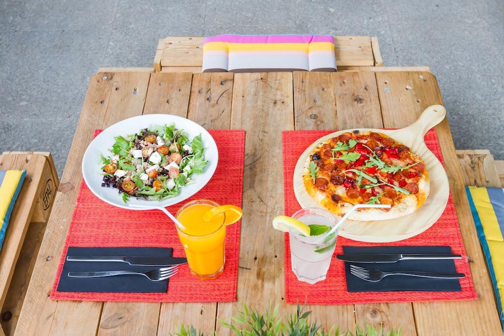 이비스 리스보아 신트라(ibis Lisboa Sintra) Hotel Image 41 - Food and Drink