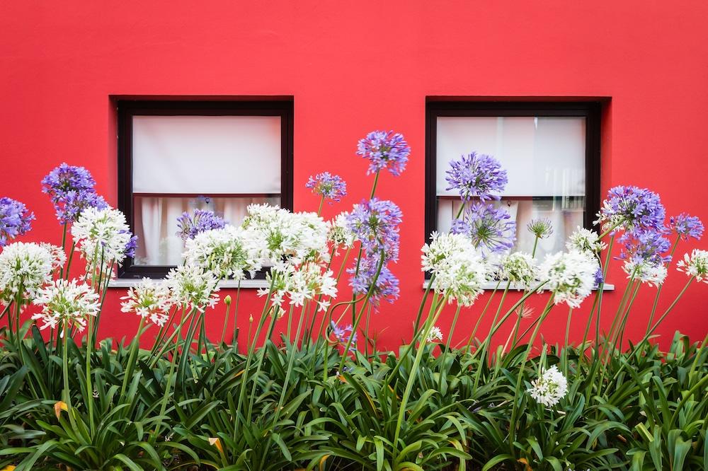 이비스 리스보아 신트라(ibis Lisboa Sintra) Hotel Image 66 - Exterior detail