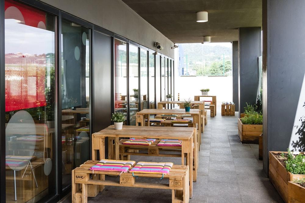 이비스 리스보아 신트라(ibis Lisboa Sintra) Hotel Image 65 - Terrace/Patio
