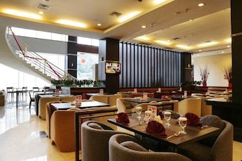 Hotel - Aston Jayapura Hotel and Convention Centre