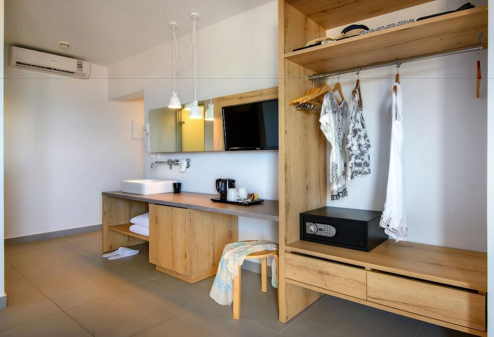 스마트라인 넵투노 비치(smartline Neptuno Beach) Hotel Image 5 - Guestroom