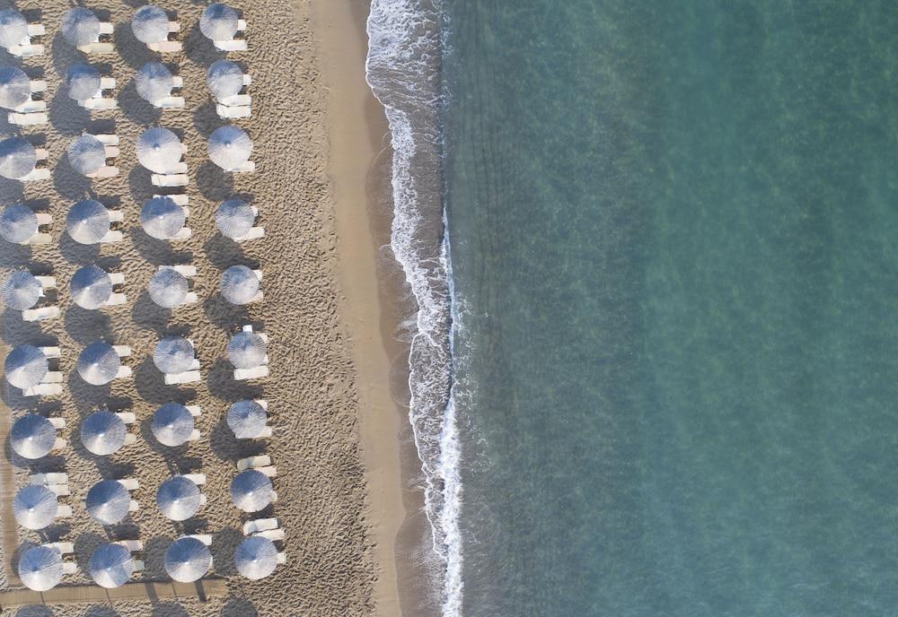 스마트라인 넵투노 비치(smartline Neptuno Beach) Hotel Image 61 - Beach