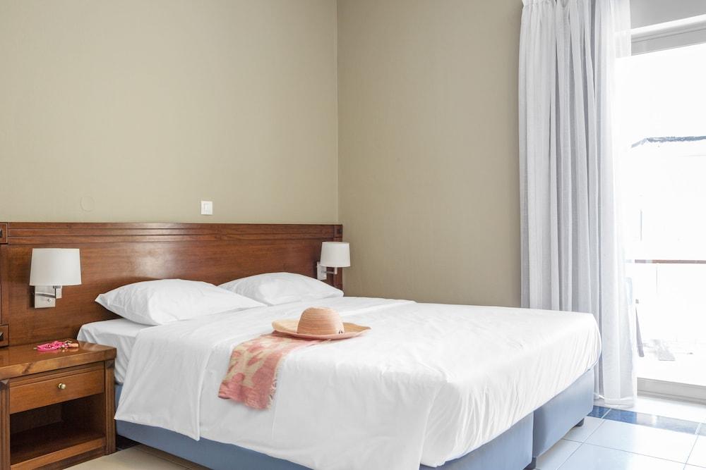 스마트라인 넵투노 비치(smartline Neptuno Beach) Hotel Image 14 - Guestroom
