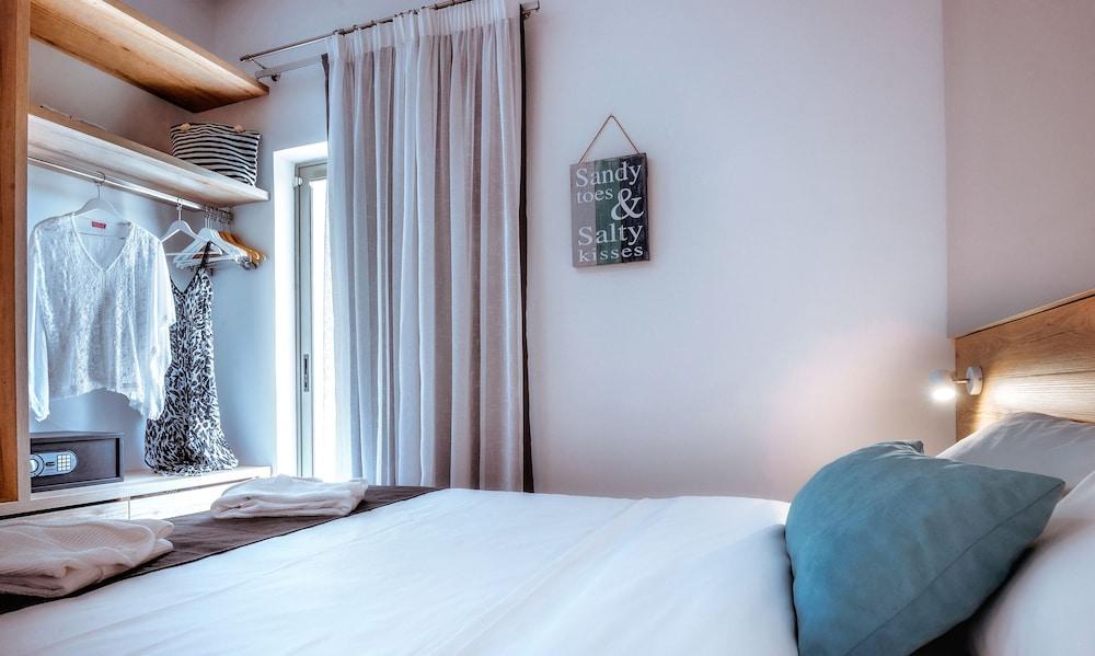 스마트라인 넵투노 비치(smartline Neptuno Beach) Hotel Image 16 - Guestroom