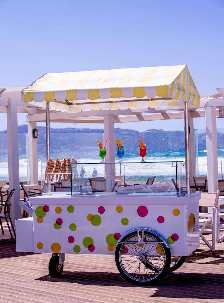 스마트라인 넵투노 비치(smartline Neptuno Beach) Hotel Image 38 - Property Amenity