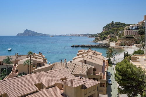 . Pierre & Vacances Altea Port
