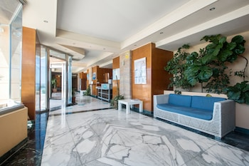 Pierre & Vacances Apartamentos Altea Port
