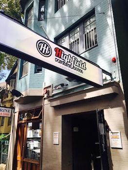 Hotel - Highfield Hotel