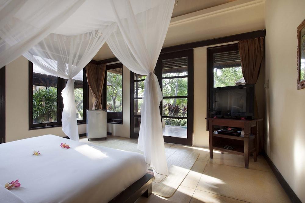 https://i.travelapi.com/hotels/5000000/4210000/4201600/4201538/0938f95d_z.jpg