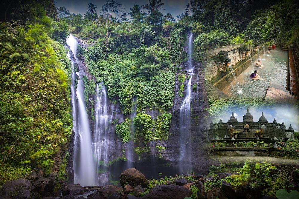 https://i.travelapi.com/hotels/5000000/4210000/4201600/4201538/3525d264_z.jpg