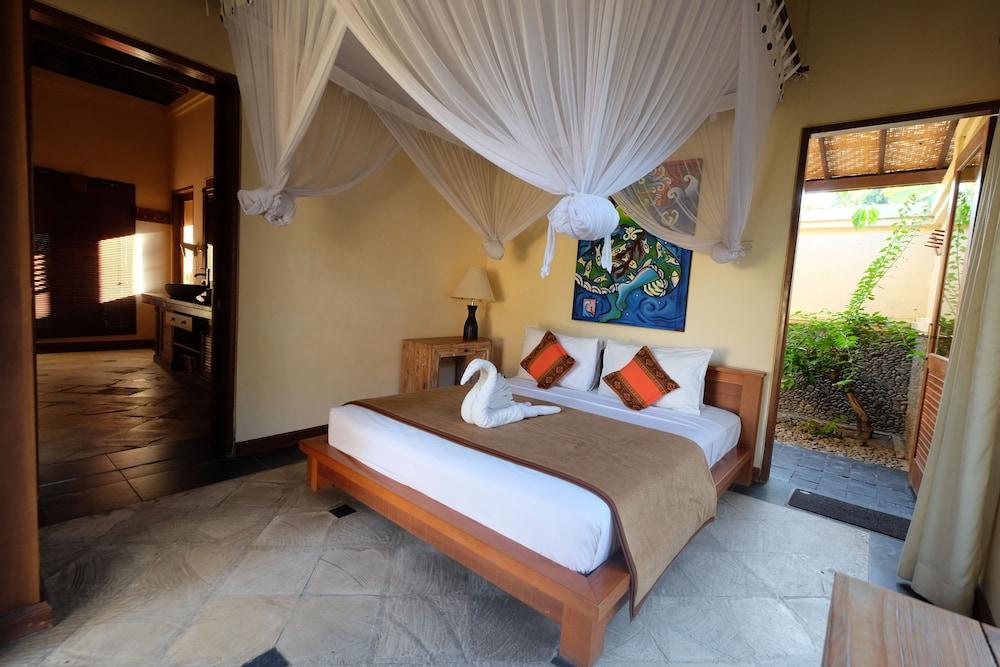 https://i.travelapi.com/hotels/5000000/4210000/4201600/4201538/6655a31b_z.jpg