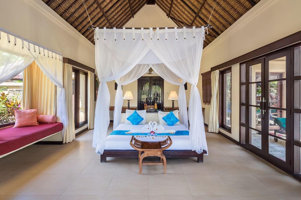 https://i.travelapi.com/hotels/5000000/4210000/4201600/4201538/87d88542_z.jpg