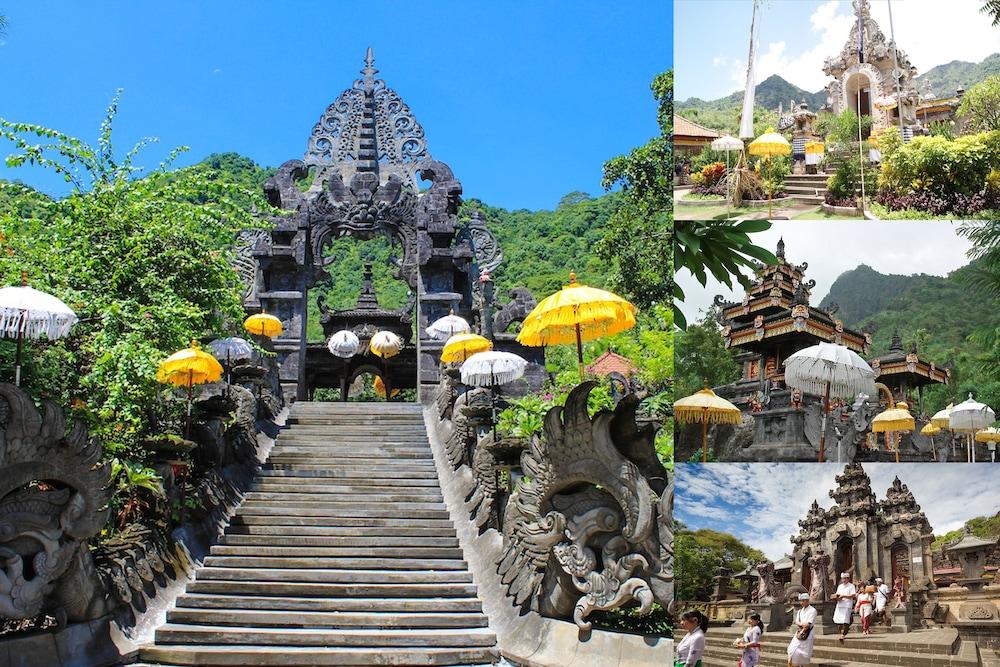 https://i.travelapi.com/hotels/5000000/4210000/4201600/4201538/d24b8422_z.jpg
