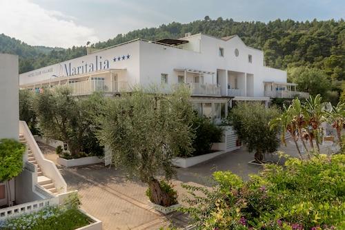 . Maritalia Hotel Club Village - All Inclusive