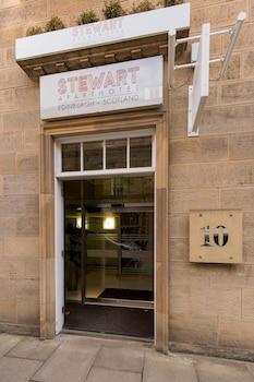 Stewart Aparthotel