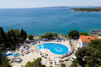 Hotel - Hotel Drazica