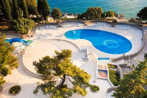 . Hotel Drazica
